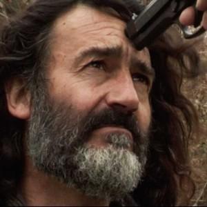 04-Eduardo-Duro-actor-cine-Malaga