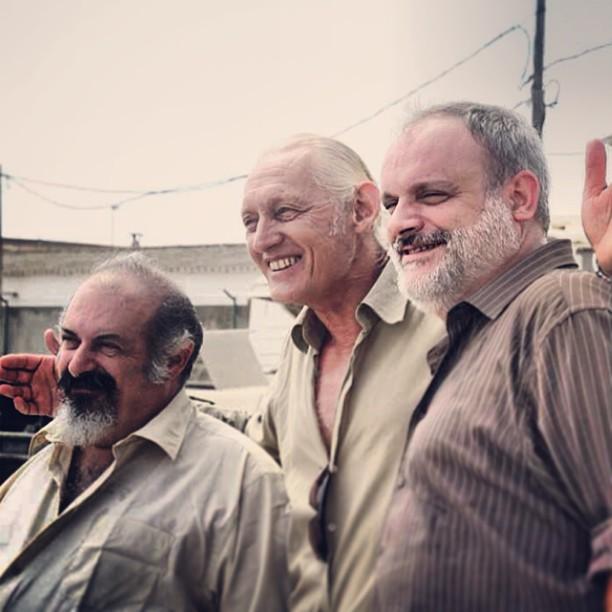 ver cine online de Malaga, cada vez mas cerca