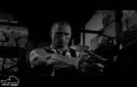 Esperando-ValKoff-Mafia Rusa-Marbella-FestivaldeMalaga-cortos-cortometrajes-EzekielMontes-rodaje-cine-productor-73140323pc-malaga002