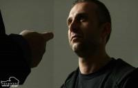 The last work-Valkoff-PaulLapidus-Mafia rusa-cine accion-marbella-FestivaldeMalaga-cortos-cortometrajes-EzekielMontes-rodaje-cine-productor-73140323pc-malaga000
