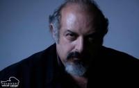 The last work-Valkoff-PaulLapidus-Mafia rusa-cine accion-marbella-FestivaldeMalaga-cortos-cortometrajes-EzekielMontes-rodaje-cine-productor-73140323pc-malaga009