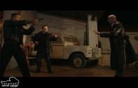 ritual-Alberto gonzalez-valkoff-mafia rusa-marbella-FestivaldeMalaga-cortos-cortometrajes-EzekielMontes-rodaje-cine-productor-73140323pc-malaga000