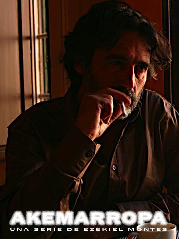Eduardo Duro