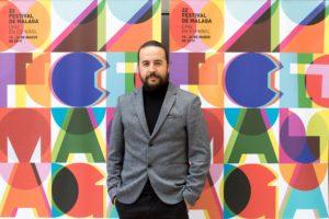 Presentación en Madrid del Festival de Malaga
