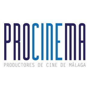 Procinema Productores Cine Málaga Asociación