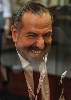 Rafa Chavez