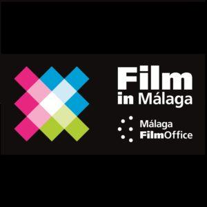 Malaga Film Office, permisos de rodajes en Malaga y gestion de localizaciones